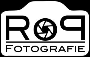 R.P.Fotografie - Mehr als nur ein Foto