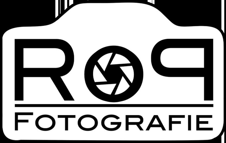 R.P.Fotografie – Mehr als nur ein Foto